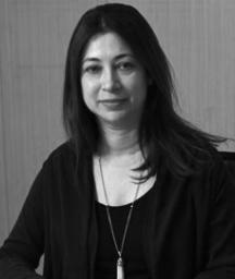 Ms. Nita Dempo Mirchandani