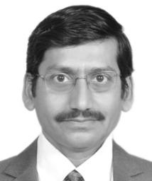 Mr. Sachin H. Dobhada