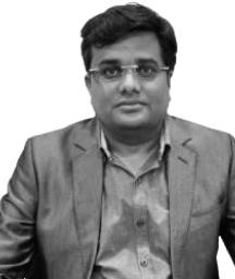 Mr. Suryakant Sethia