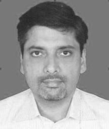 Mr. Vinayak M. Bhide